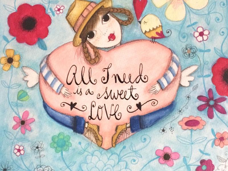 AllINeedIsASweetLove_Small