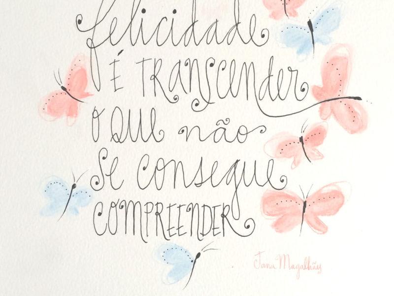 FelicidadeTranscender_Small