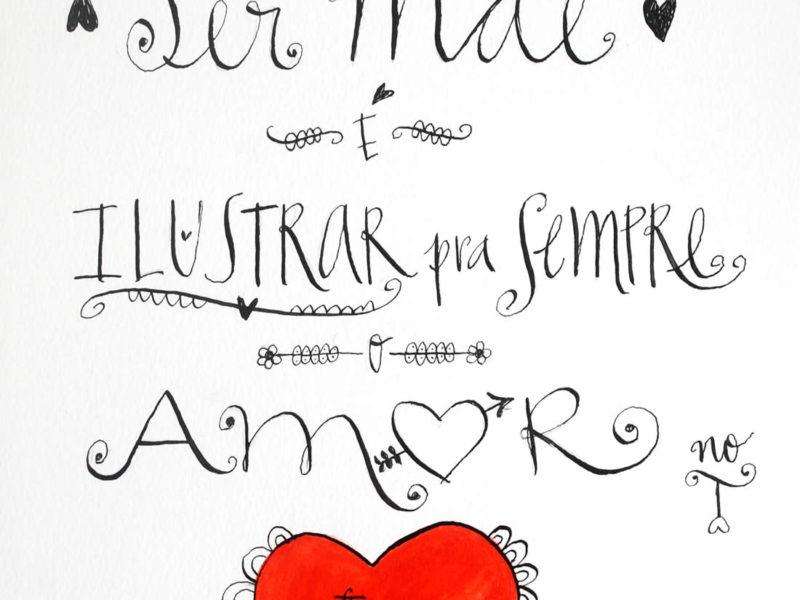 IlustrarAmor_Small
