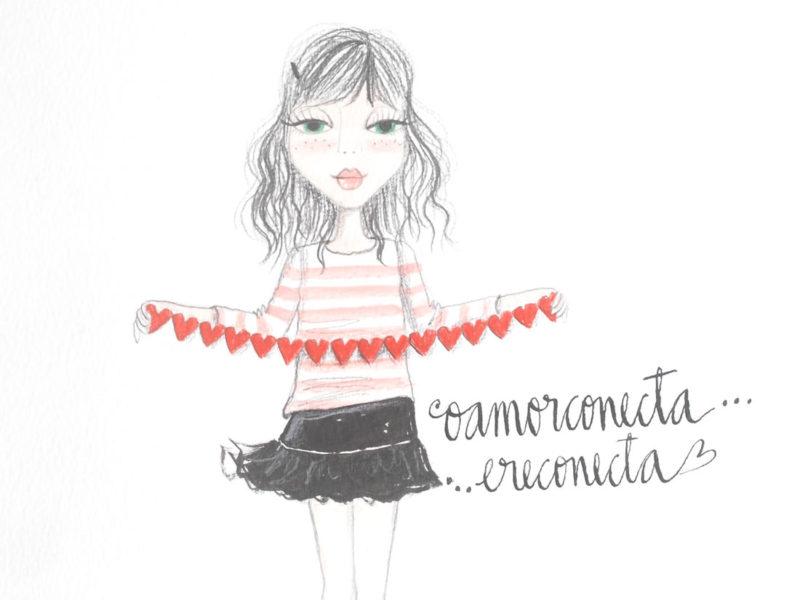 AmorConecta_Small