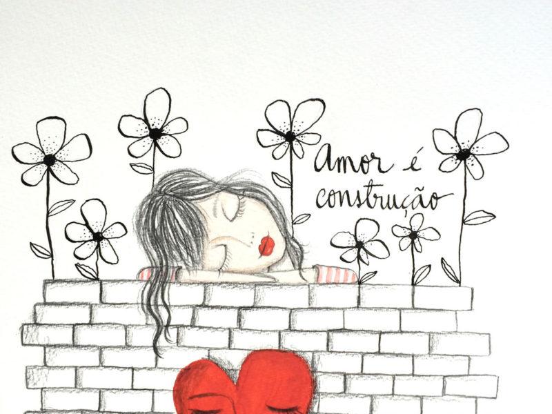 AmorConstrucao_Small
