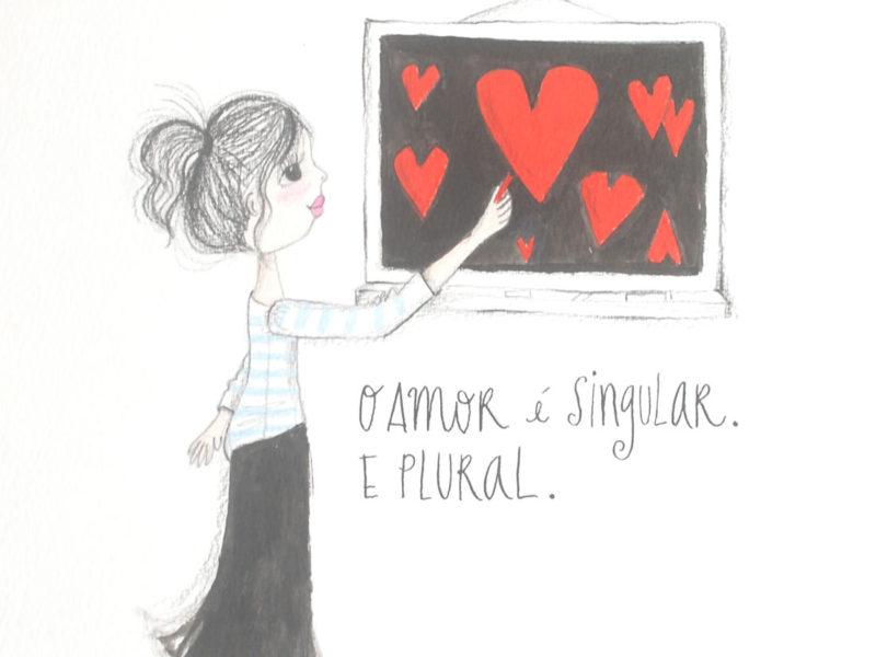 AmorSingular_Small