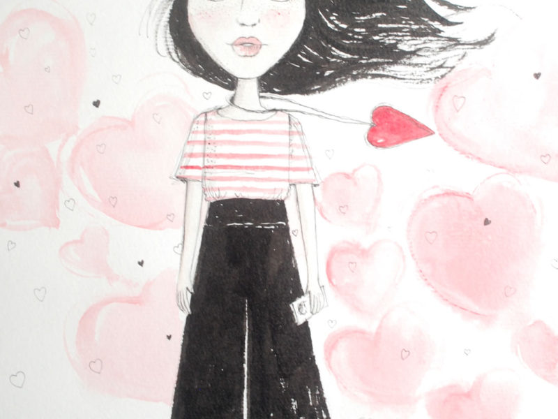 LoveToLove_Small